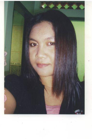 Agnes_Nov