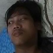 eriel