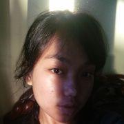 Angel_208
