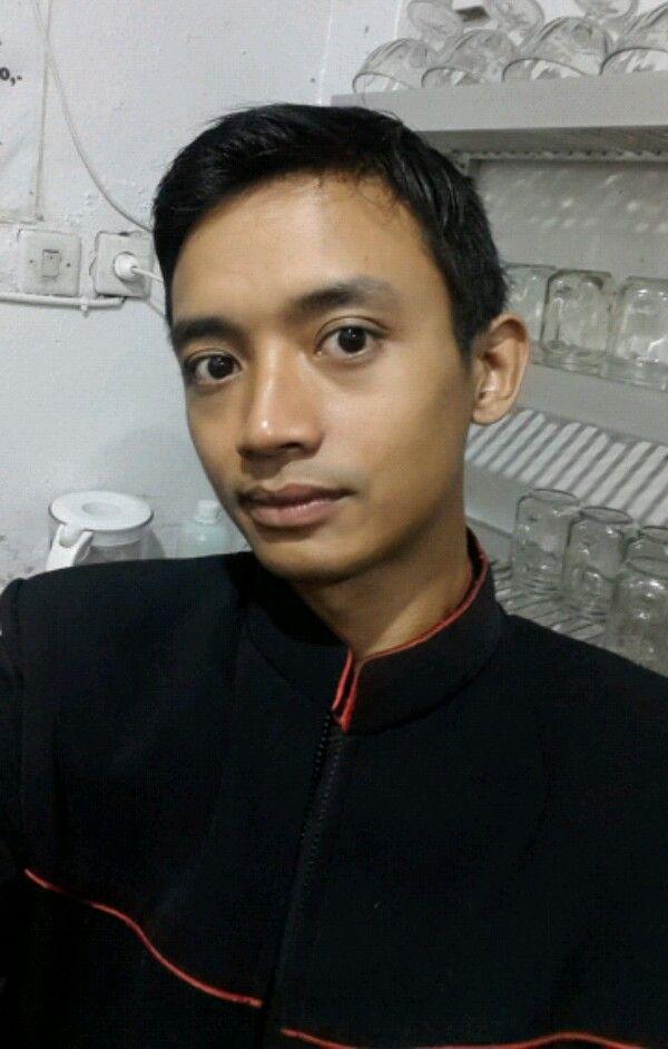 Zaini_221