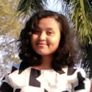 Indrie