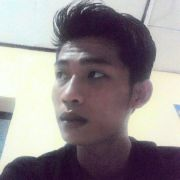 Indra28