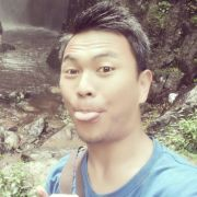 Indonesiaman