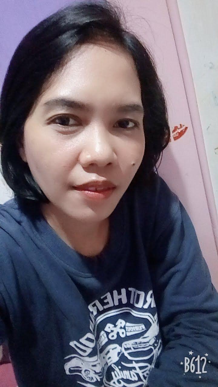 Julie_81